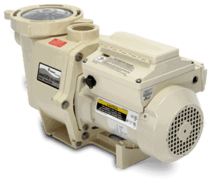 Considering a new Pond Pump?
